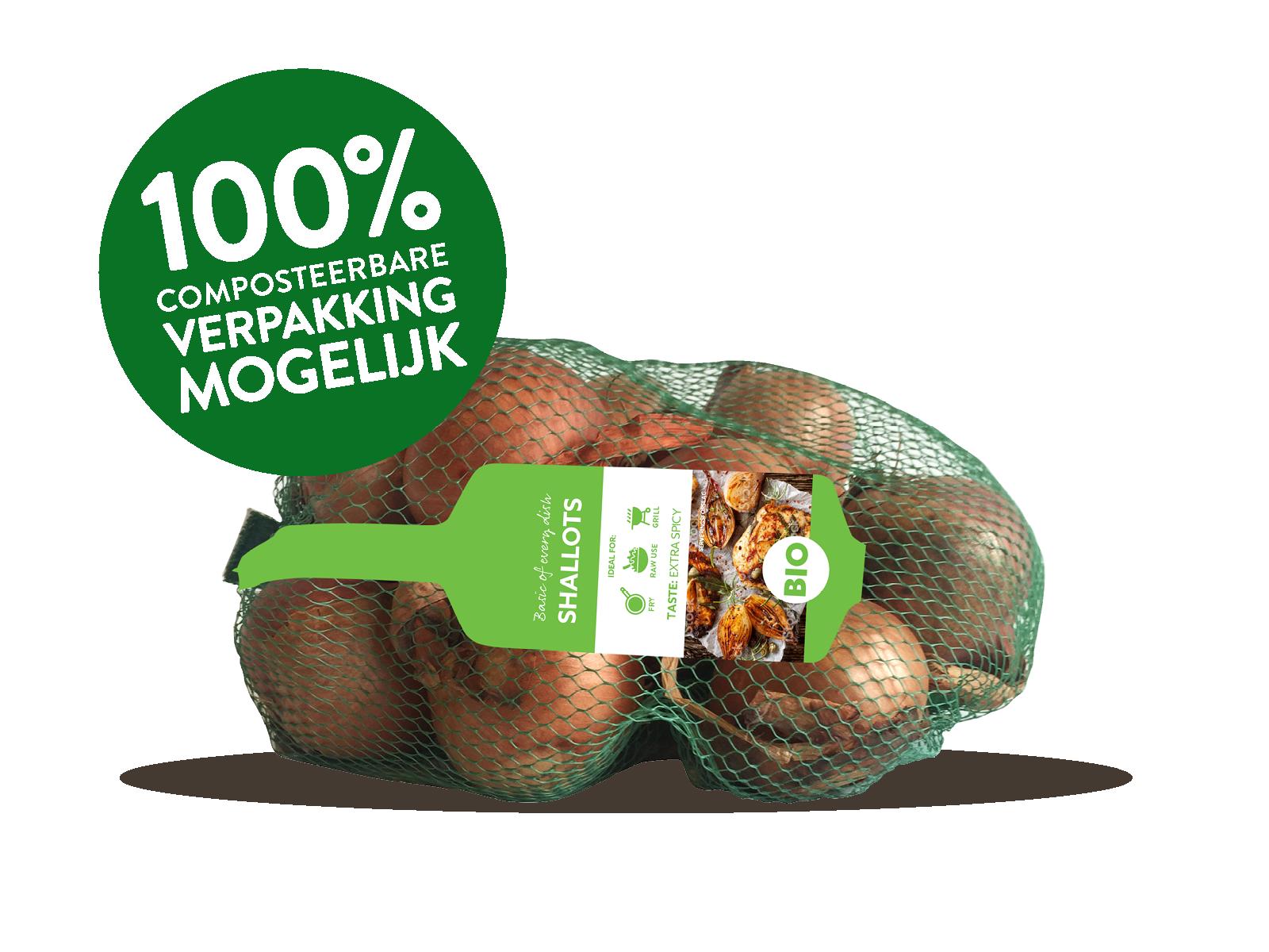 Gourmet_verpakkingen